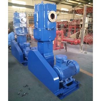 WLW系列往复泵