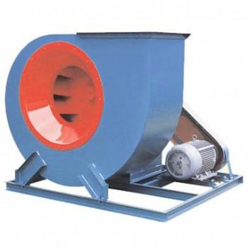 5-42-11籽棉輸送風機