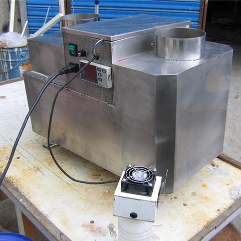 工业加湿器