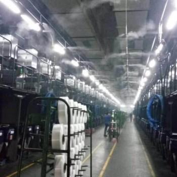 工业除湿机