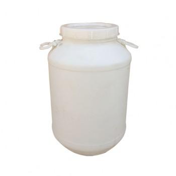 50L大白桶