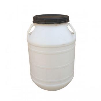 加强大白桶50L