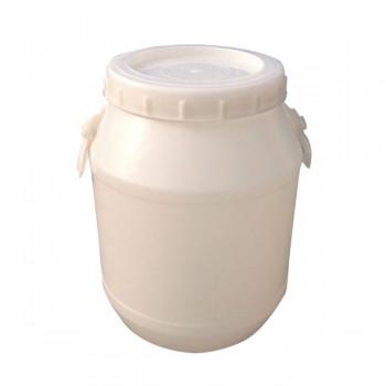 塑料tong