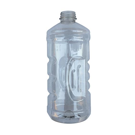 玻璃水ping