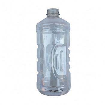 玻lishui瓶