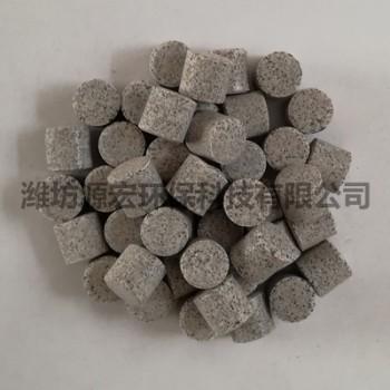 废水高铁酸钾片