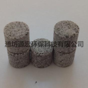 黑色高铁酸钾片
