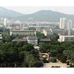 山东师范大学成人高考
