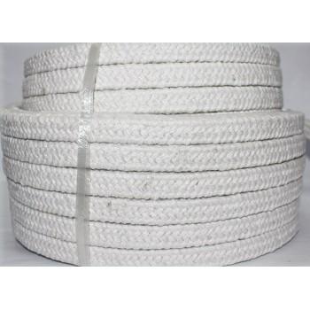 硅酸铝纤维绳