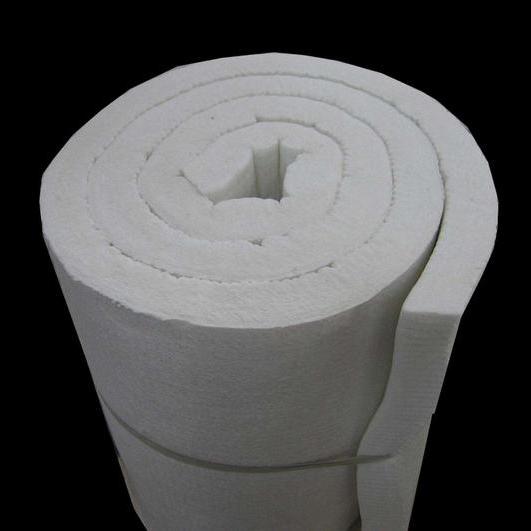陶瓷纤维毡