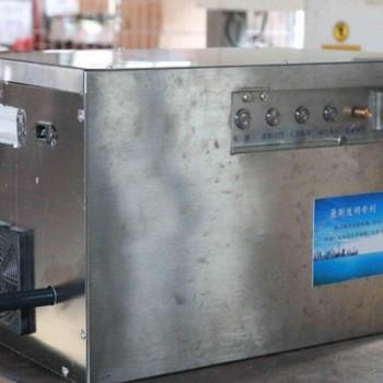 气浮餐饮污水处理设备