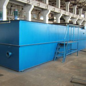 金沙澳门官网官方网站_gr01—屠宰污水处理设备