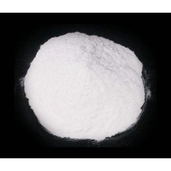 伽馬氧化鋁