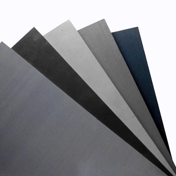 PVC工程板