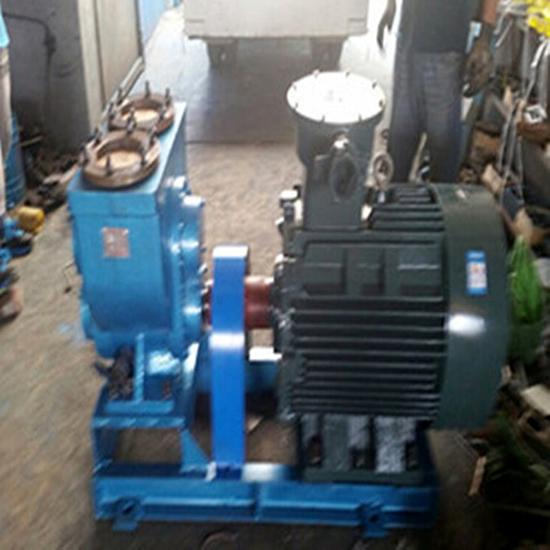 装卸汽柴油泵