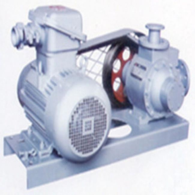 YQB15-5型液化气泵