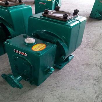65QSB-40/45型洒水泵