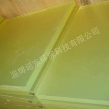 聚氨酯襯板