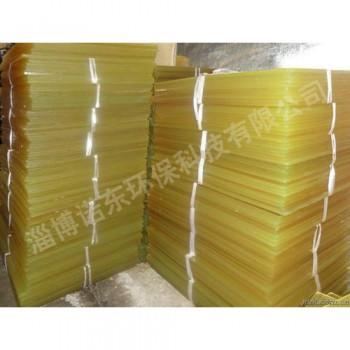 聚氨酯鐵板包膠
