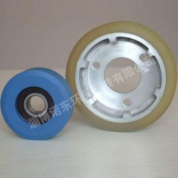 聚氨酯輥輪