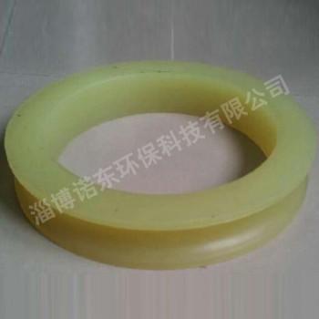 聚氨酯輪襯