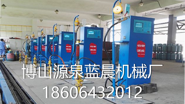 液化气罐装电子秤 (1)