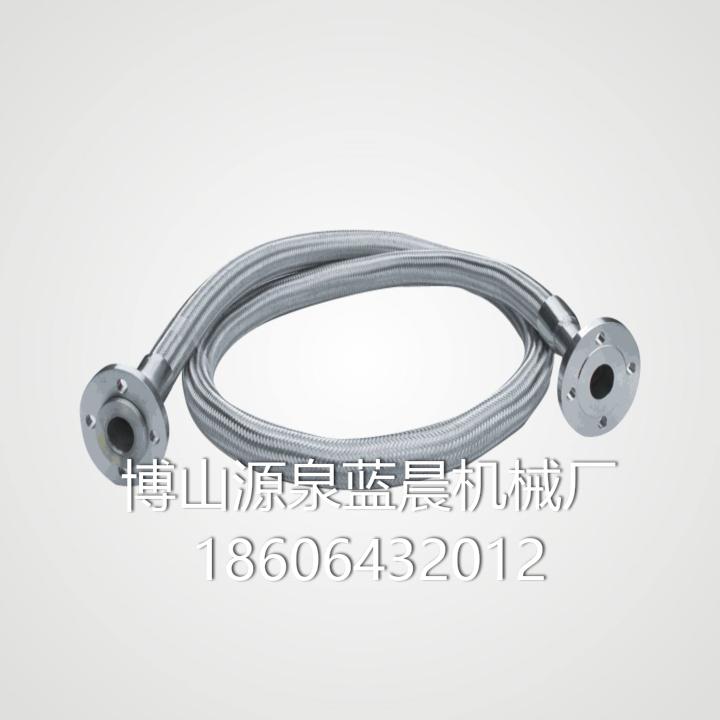 卸车软管 (3)