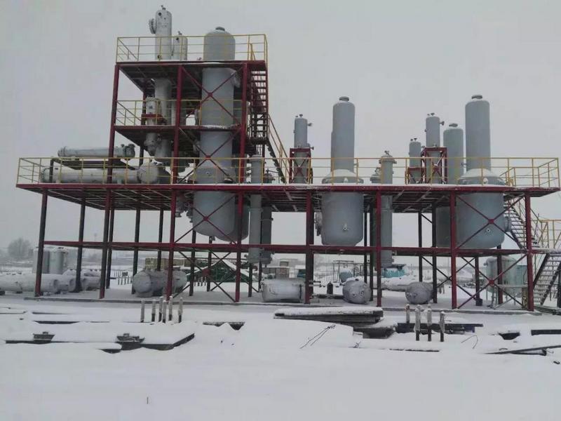 炼油设备2