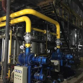 基础油炼油设备