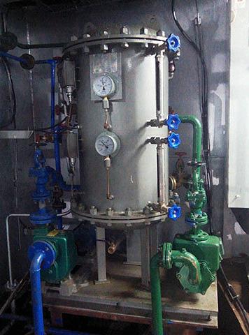 脱硫除尘器 (1)