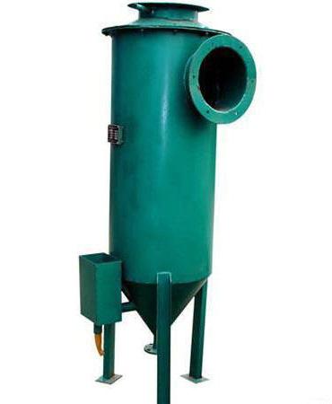 脱硫除尘器 (2)