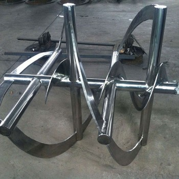 不鏽鋼攪拌器