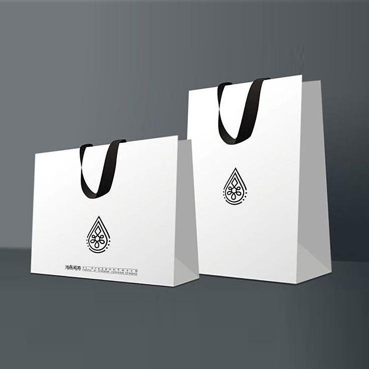 手提袋乐虎国际网页版印刷