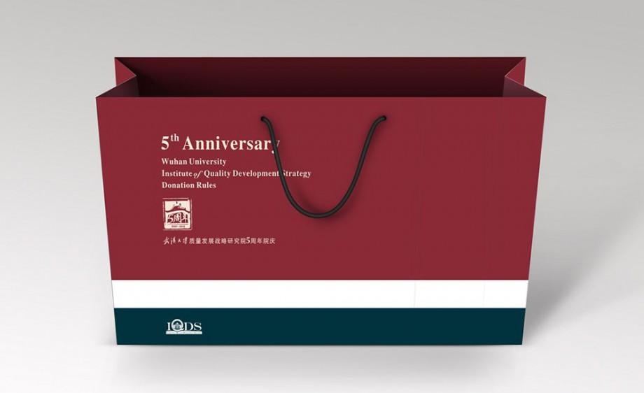手提包装袋乐虎国际网页版印刷