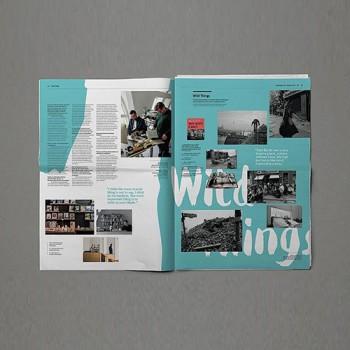 杂志365bet