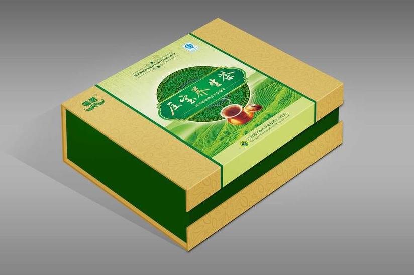 礼盒乐虎国际网页版印刷