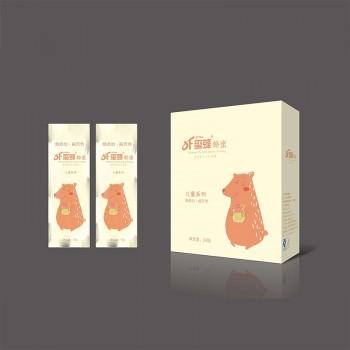 食品包�装乐虎国际网页版乐虎国际网页版印刷