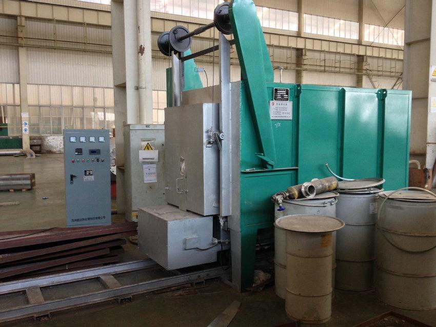 工业电炉 (3)