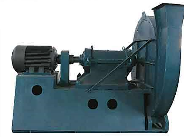 W9-28系列高溫風機  (1)