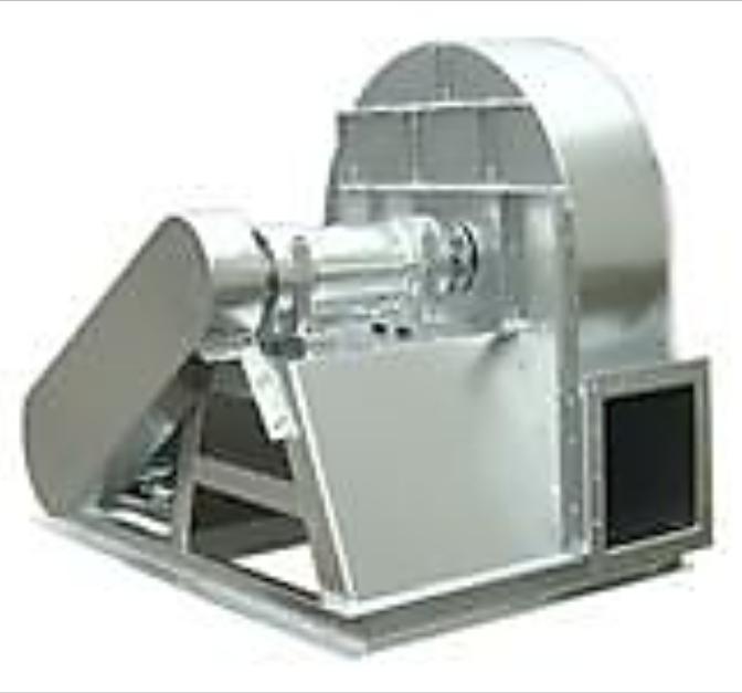 W4-79型炉用高温循环风机 (3)