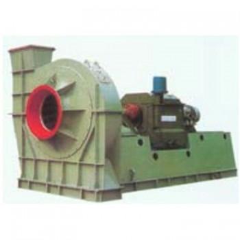 M6-31M7-16煤粉風機