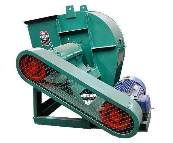 5-64-11输送棉籽离心风机 (1)