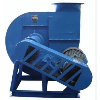 5-64-11輸送棉籽離心風機