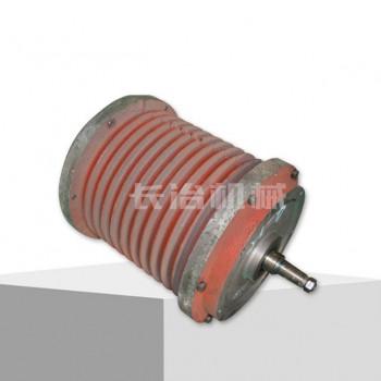 电动滚筒电机