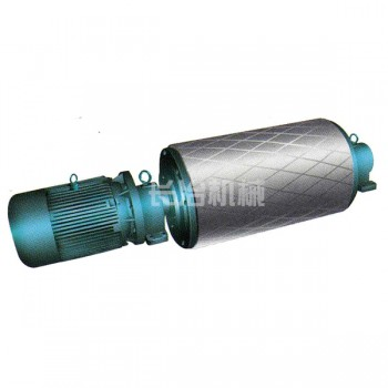 WD型外装式美高梅4858mgm