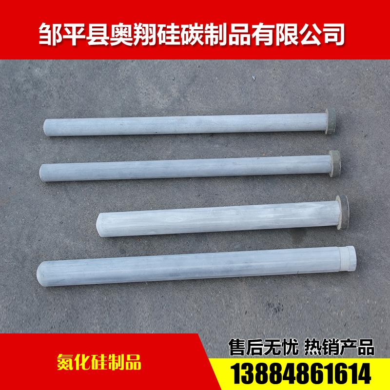 氮化硅制品3