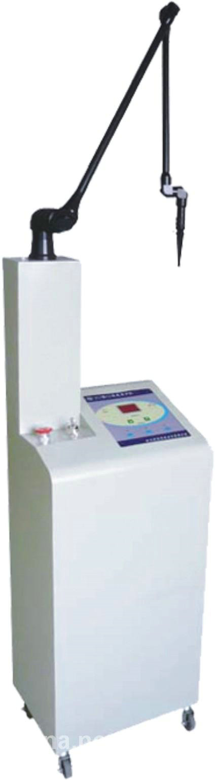 二氧化碳激光机 (1)