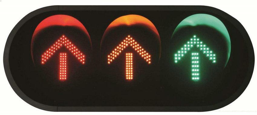 交通信號燈 (1)