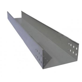不锈钢桥架