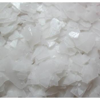工業級氫氧化鈉